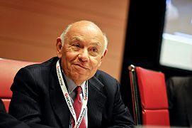 Salvatore Ligresti
