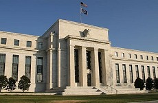 Manovre Federal Reserve USA