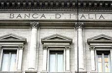 Visco Banca Italia