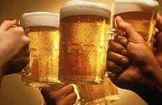 Imposte alcolici
