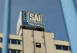 Fondiaria SAI