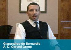 AD Cerved Group