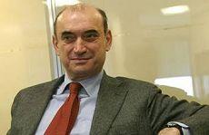 Giuseppe Bortolussi Cgia