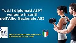 Corsi qualificati CONI personal trainer
