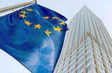 Riforme mercato lavoro zona Euro