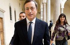 Salva Stati - Draghi BCE