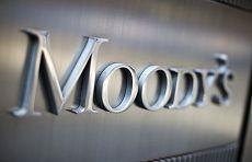 Rate Moodys Irlanda