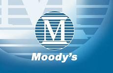 Rating Moody's Italia