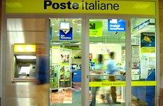 Tagli posti lavoro Poste italiane