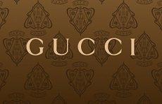 Gucci acquisto azienda Ginori