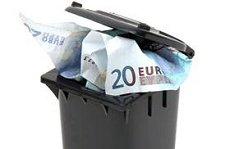 Tares imposta rifiuti