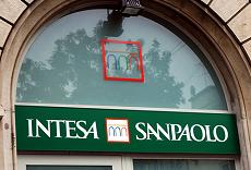 Obbligazioni Intesa Sanpaolo