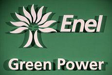 Dati economici Enel Green Power
