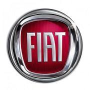 Logo Fiat Industrial