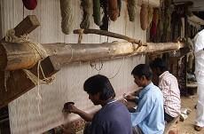 Incremento Pil e import India