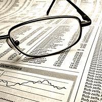 Analisi titoli obbligazionari