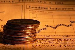 Tassi inflazione Btp Italia