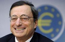 Draghi tassi BCE