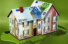 Mercato mutui casa