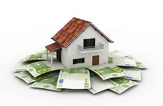 Mutui bancari indicizzati