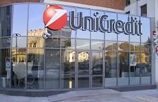 Mutui variabili Unicredit
