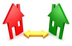 Permuta immobiliare - vantaggi fiscali