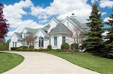 Prezzi vendite case