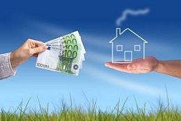 Tetto massimo detrazioni mutui