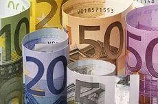 Tassi di interesse prestiti