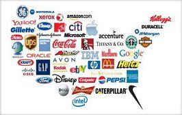 Classifica Best Global Brands