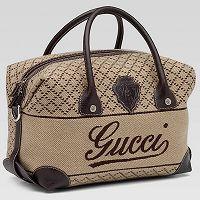 Brand Gucci bags
